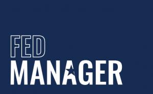 FedManager Logo
