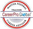 Master Federal Trainer