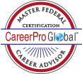 Master Federal Certification