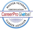 Master Veteran Certification