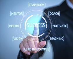 ecq mastery online course