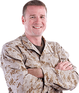 Career Counseling For Veterans Career Transition Coaching