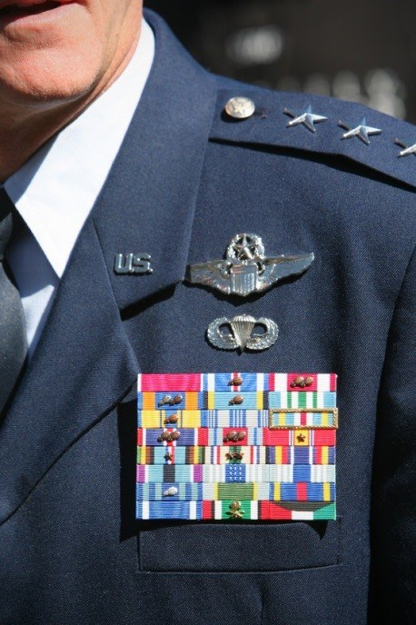 Military To Federal Resumes Professional Resume Builders